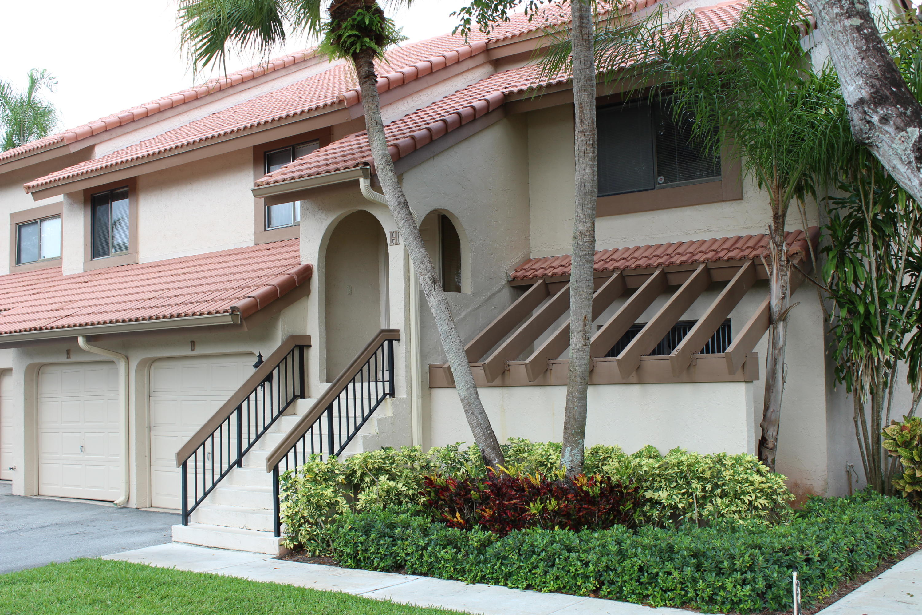 5520 Coach House Circle Boca Raton, FL 33486