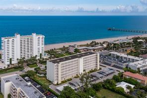 3051 S Ocean Boulevard #5080 Boca Raton, FL 33432