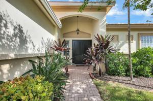 8469 Butler Greenwood Drive, Royal Palm Beach, FL 33411