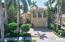 6493 Enclave Way, Boca Raton, FL 33496