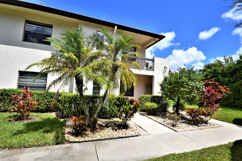 7944 Eastlake Drive #17-d Boca Raton, FL 33433