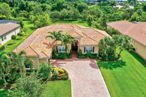 7888 Arbor Crest Way, Palm Beach Gardens, FL 33412