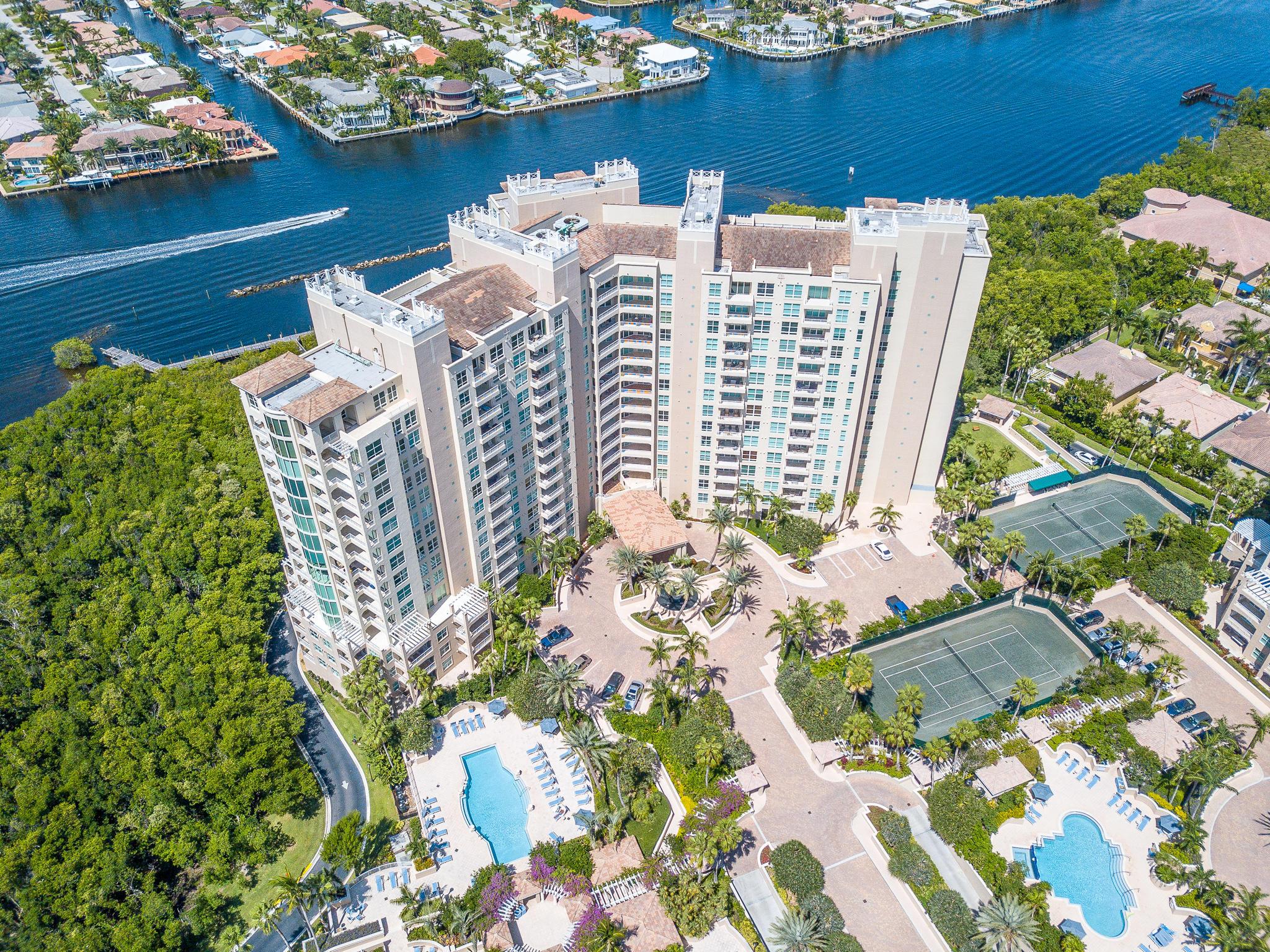 3720 Ocean Boulevard, Highland Beach, Florida 33487, 3 Bedrooms Bedrooms, ,3.1 BathroomsBathrooms,Condo/Coop,For Sale,TOSCANA,Ocean,2,RX-10465997