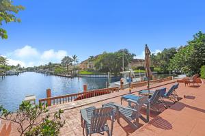 2346 Bay Village Court, Palm Beach Gardens, FL 33410