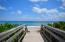 Enjoy Juno Beaches