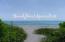 202 Sea Oats Drive, D, Juno Beach, FL 33408