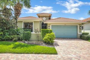 6836 Adriano Drive, Boynton Beach, FL 33437