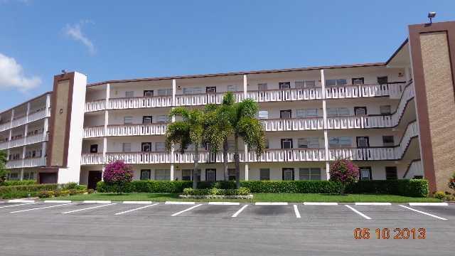 3041 Cornwall C Boca Raton, FL 33434