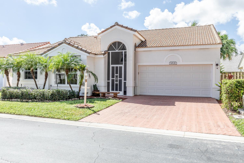 10131 Caoba Street Palm Beach Gardens FL 33410
