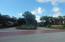 300 Uno Lago Drive, 103, Juno Beach, FL 33408