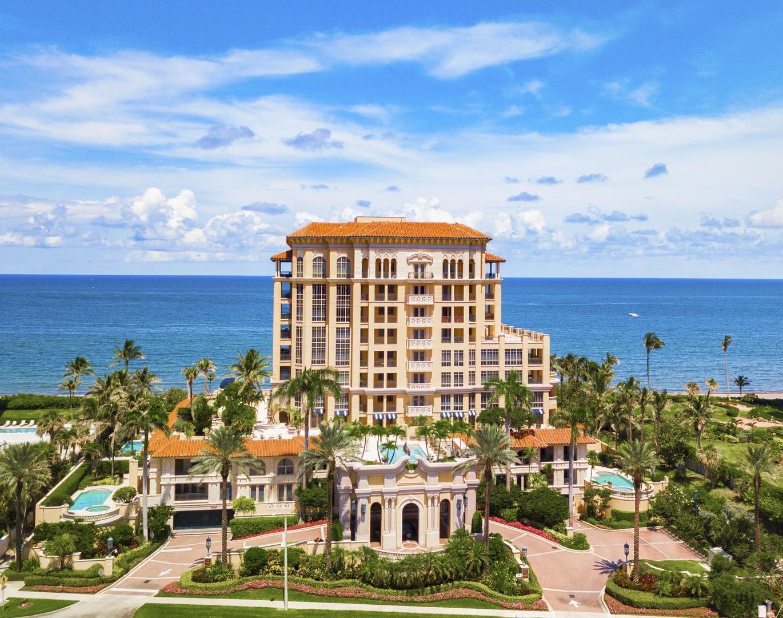 400 S Ocean Boulevard #r-19 Boca Raton, FL 33432