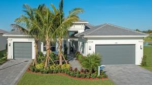 12909 Big Bear Bluff, Boynton Beach, FL 33473