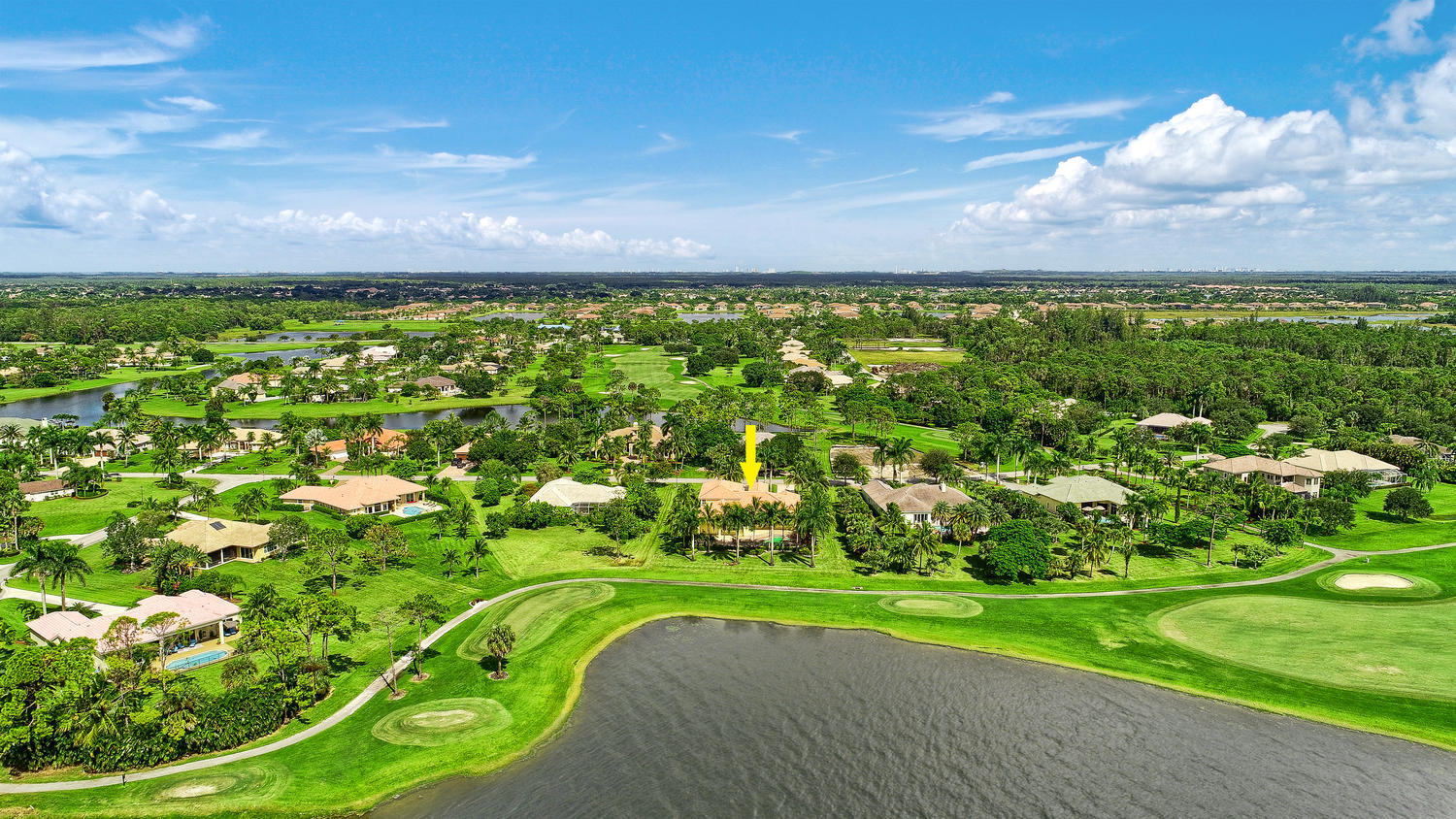 7731 Woodsmuir Drive, West Palm Beach, Florida 33412, 6 Bedrooms Bedrooms, ,5.1 BathroomsBathrooms,Single Family,For Sale,BAY HILL ESTATES,Woodsmuir,RX-10392992