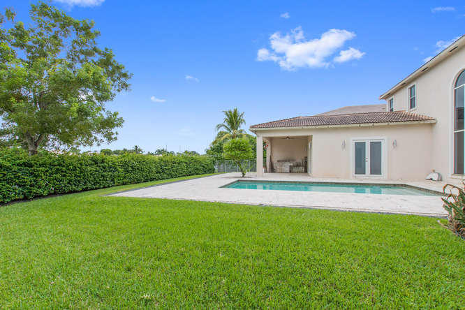 12300 Equine Lane, Wellington, Florida 33414, 6 Bedrooms Bedrooms, ,5 BathroomsBathrooms,Single Family,For Sale,Equestrian Club,Equine,RX-10467956