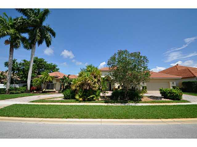 10502 Stonebridge Boulevard Boca Raton, FL 33498