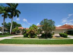 10502 Stonebridge Boulevard, Boca Raton, FL 33498
