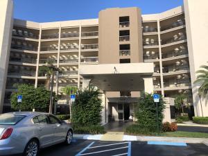 5279 Fountains Drive S, 503, Lake Worth, FL 33467