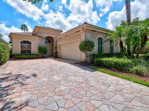 132 Isle Drive, Palm Beach Gardens, FL 33418