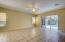 4155 Torres Circle, West Palm Beach, FL 33409