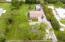 16890 Mellen Lane, Jupiter, FL 33478