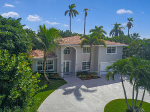 644 Riviera Drive, Boynton Beach, FL 33435