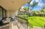 2335 S Ocean Boulevard, A-3, Palm Beach, FL 33480