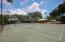 1840 Breakers West Boulevard, West Palm Beach, FL 33411