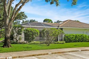 4204 Water Oak Court, Palm Beach Gardens, FL 33410