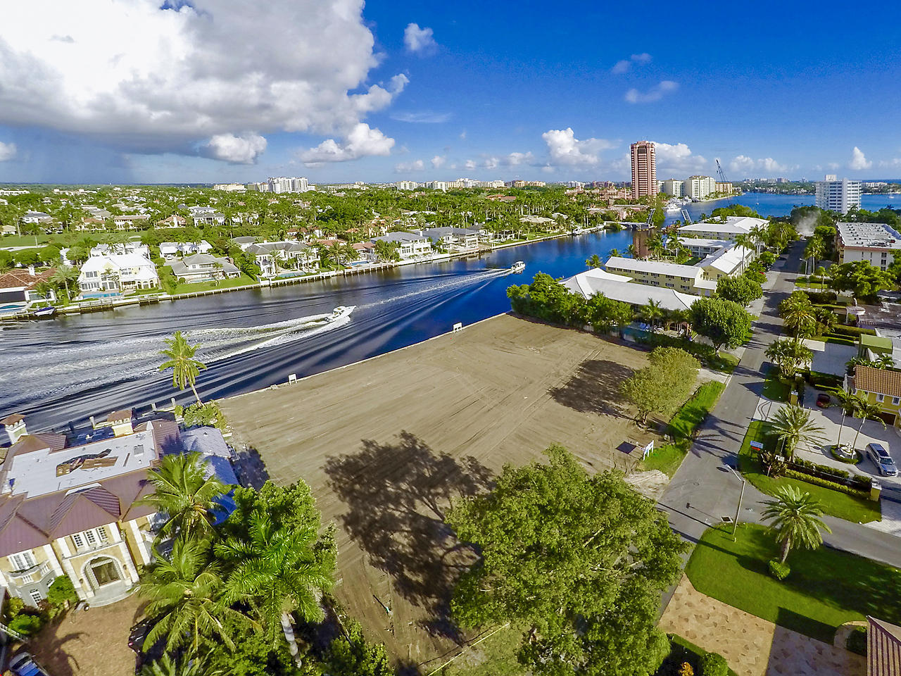 1101 Spanish River Road, Boca Raton, Florida 33432, ,Land,For Sale,SPANISH RIVER LAND CO,Spanish River,RX-10467643
