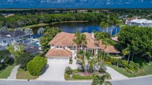 17017 Brookwood Drive, Boca Raton, FL 33496