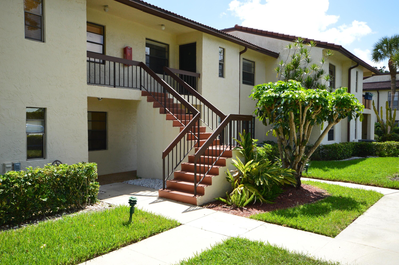 21827 Arriba Real #11-j Boca Raton, FL 33433