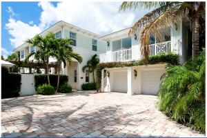 104 Beachwalk Lane, Jupiter, FL 33477