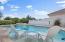 8401 Alister Boulevard W, Palm Beach Gardens, FL 33418