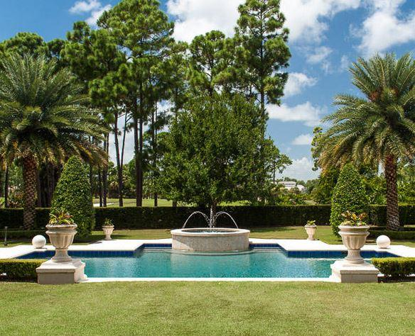 Palm Beach Gardens Homes   Palm Beach Gardens Real Estate