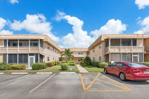 55 Monaco B, Delray Beach, FL 33446