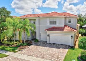 108 Villa Nueva Place, Palm Beach Gardens, FL 33418