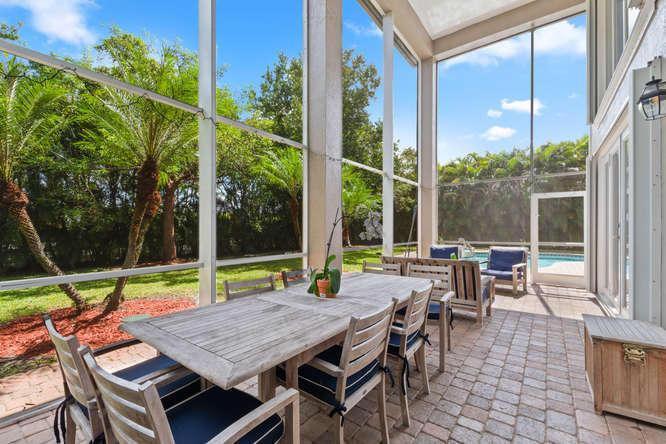 12373 Equine Lane, Wellington, Florida 33414, 5 Bedrooms Bedrooms, ,4.1 BathroomsBathrooms,Single Family,For Sale,Equestrian Club,Equine,RX-10467925