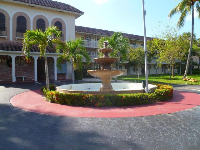 400 Ne 20th Street #a-309 Boca Raton, FL 33431