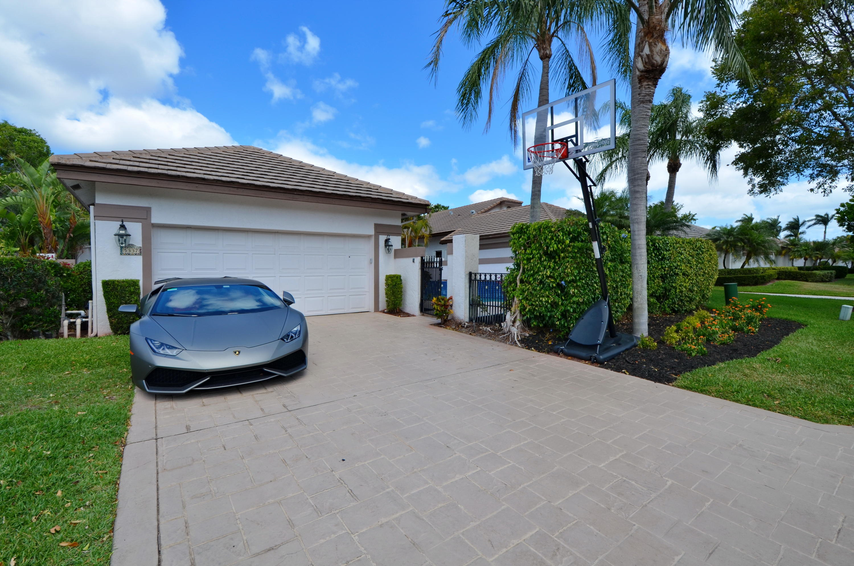 5337 21st Avenue, Boca Raton, Florida 33496, 3 Bedrooms Bedrooms, ,3 BathroomsBathrooms,Single Family,For Sale,BROKEN SOUND /WHISPER TRACE,21st,RX-10467875