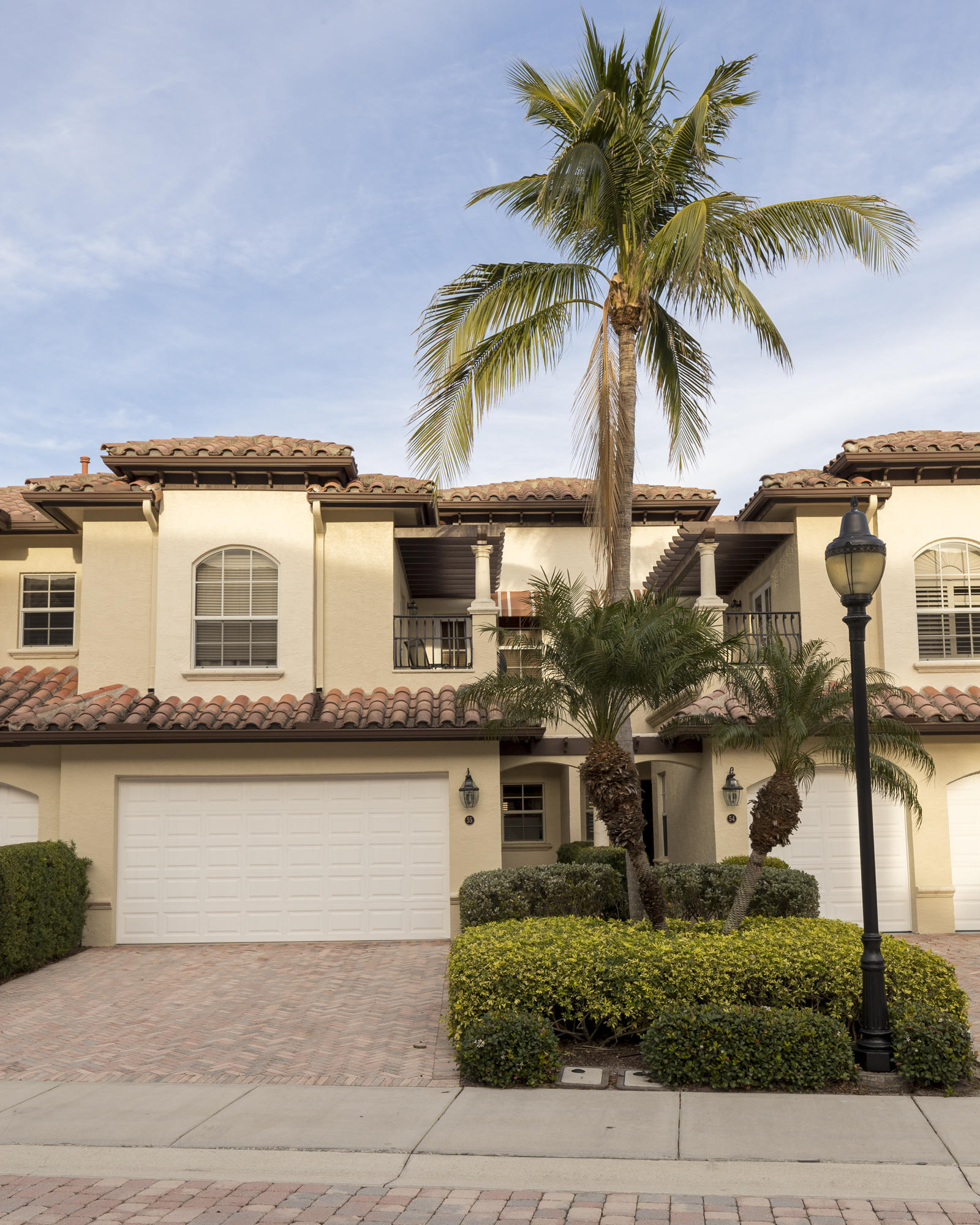 Marina Gardens | Homes for Sale and Real Estate