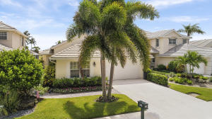 583 Masters Way, Palm Beach Gardens, FL 33418