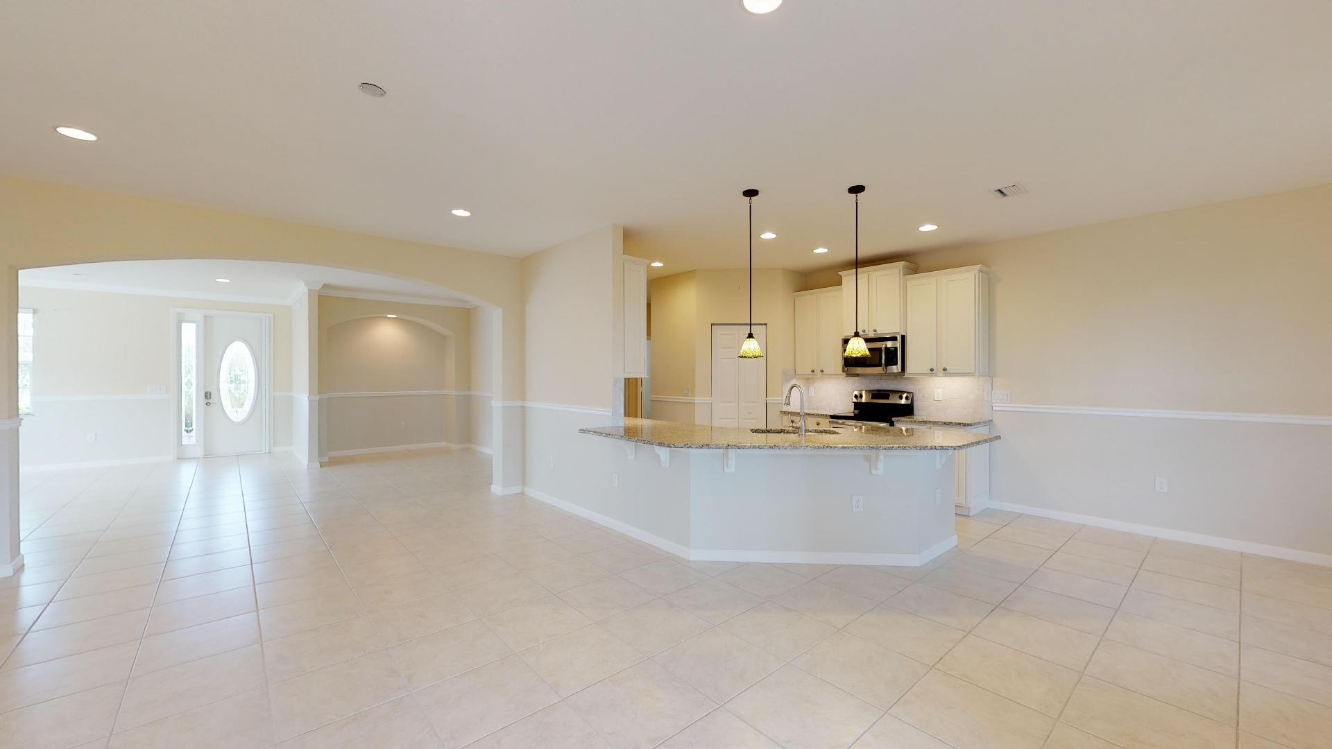 11943 Aventino Drive, Port Saint Lucie, Florida 34987, 4 Bedrooms Bedrooms, ,3 BathroomsBathrooms,Single Family,For Sale,The Estates at Tradition,Aventino,RX-10463695