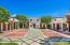 1900 Royal Palm Way, Boca Raton, FL 33432