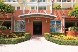 180 NE 4th Avenue, 402, Delray Beach, FL 33483