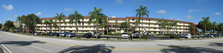 9233 Sw 8th Street #315 Boca Raton, FL 33428
