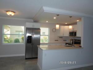 933 Flanders T, Delray Beach, FL 33484