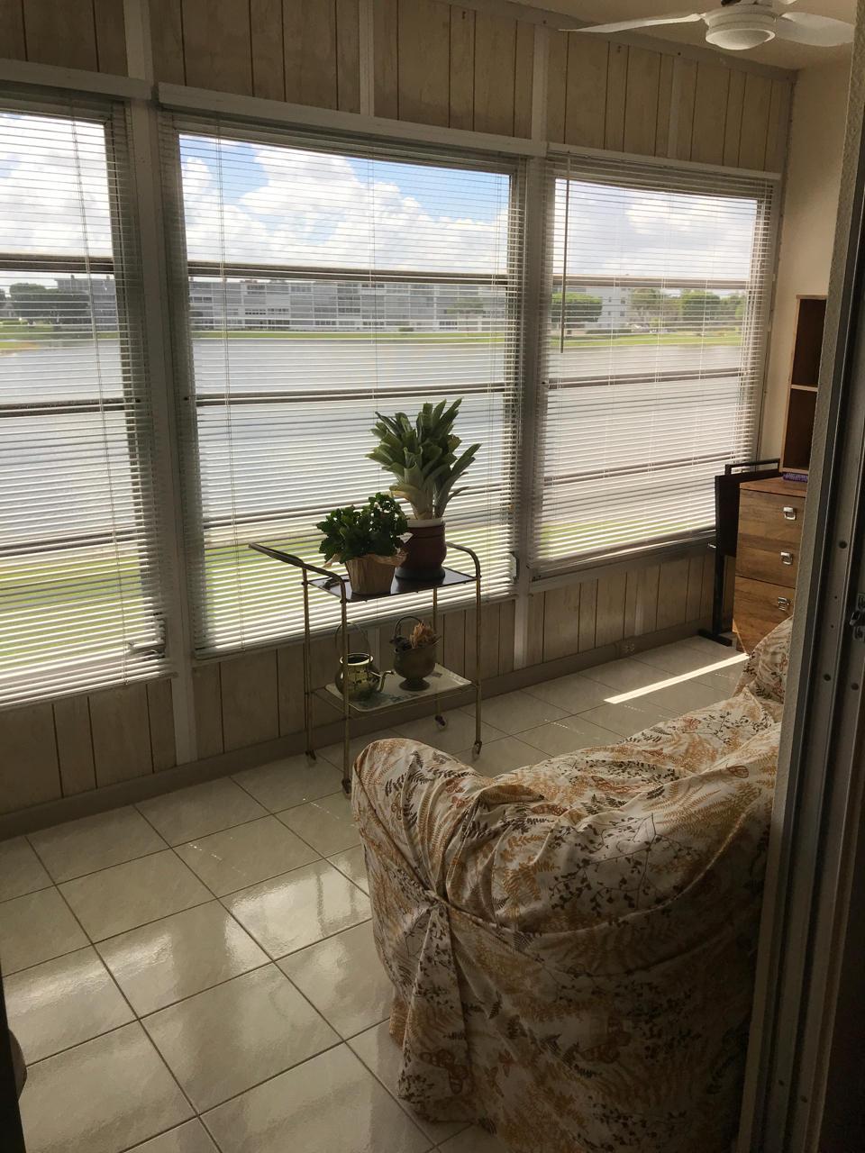 2073 Exeter Boca Raton, FL 33434