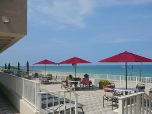 4100 Galt Ocean Drive Fort Lauderdale FL 33308