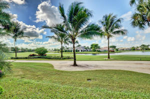 17121 Northway Circle Boca Raton FL 33496