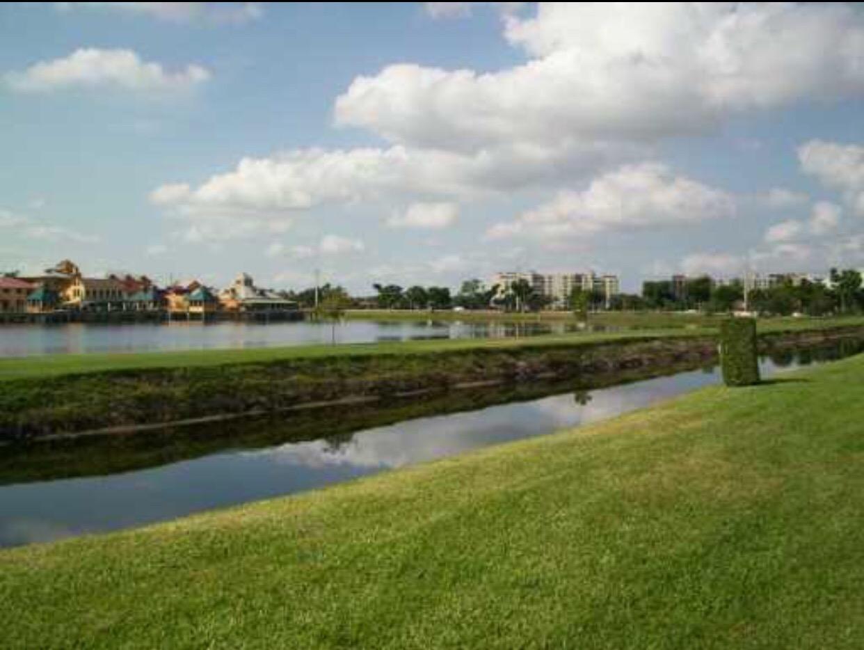 6638 Villa Sonrisa Drive #610 Boca Raton, FL 33433